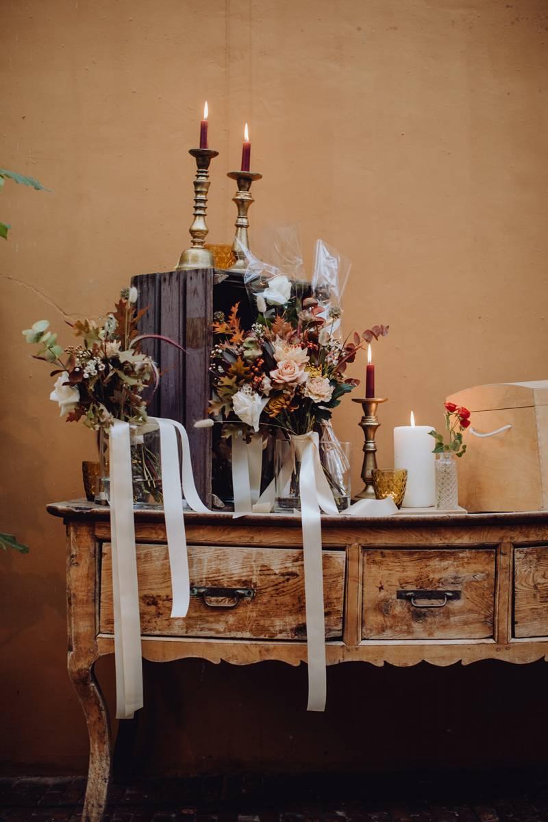 LUX Visual Storytellers - House of Weddings1-1040_websize