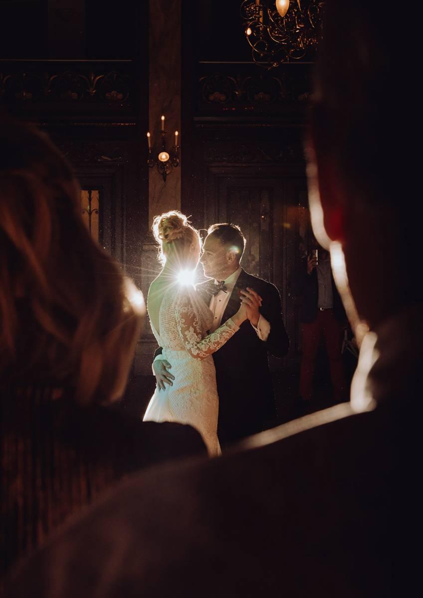 LUX Visual Storytellers - House of Weddings1-1086