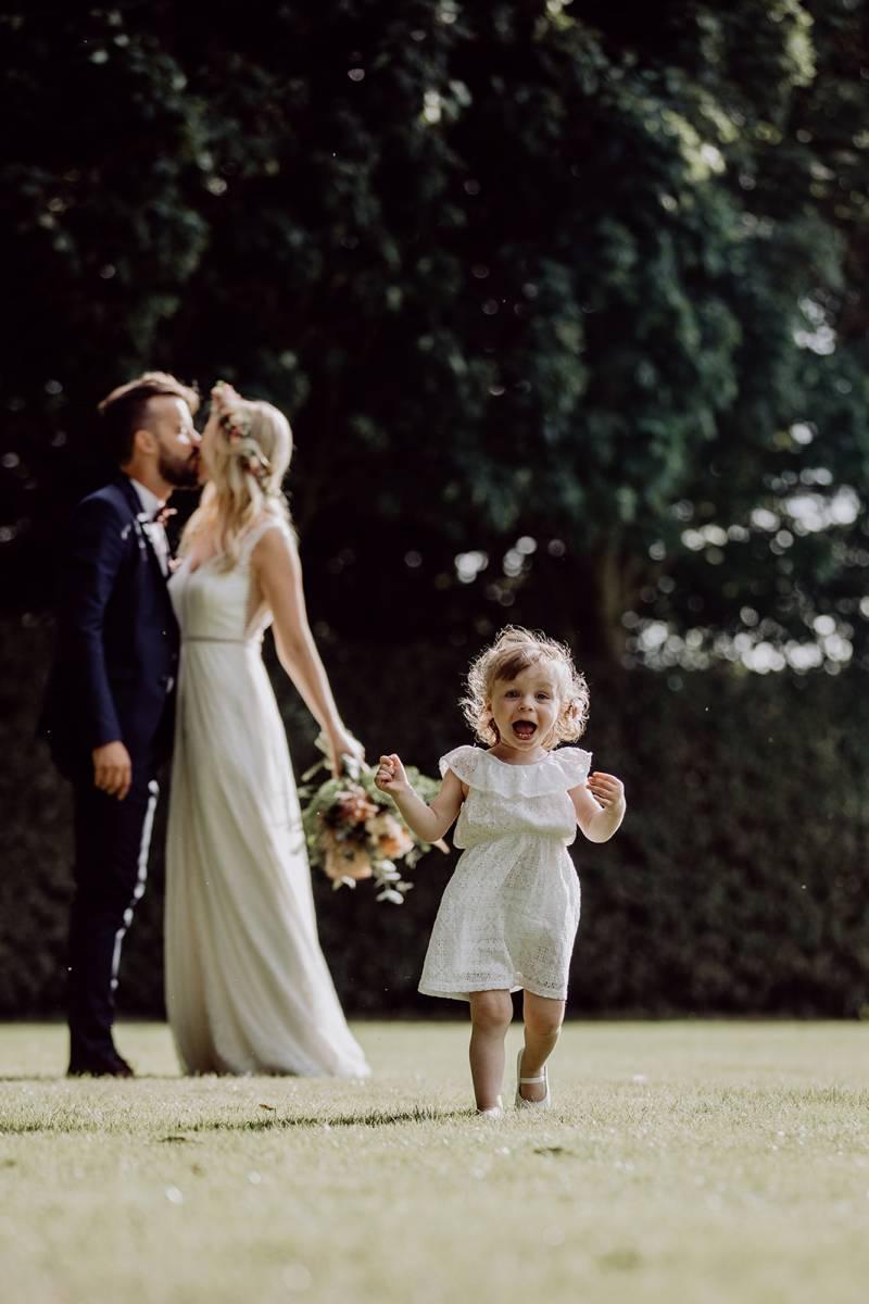 LUX Visual Storytellers - House of Weddings1-1136