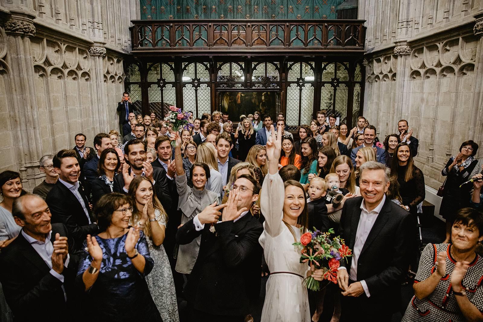 LUX Visual Storytellers - House of Weddings1-131