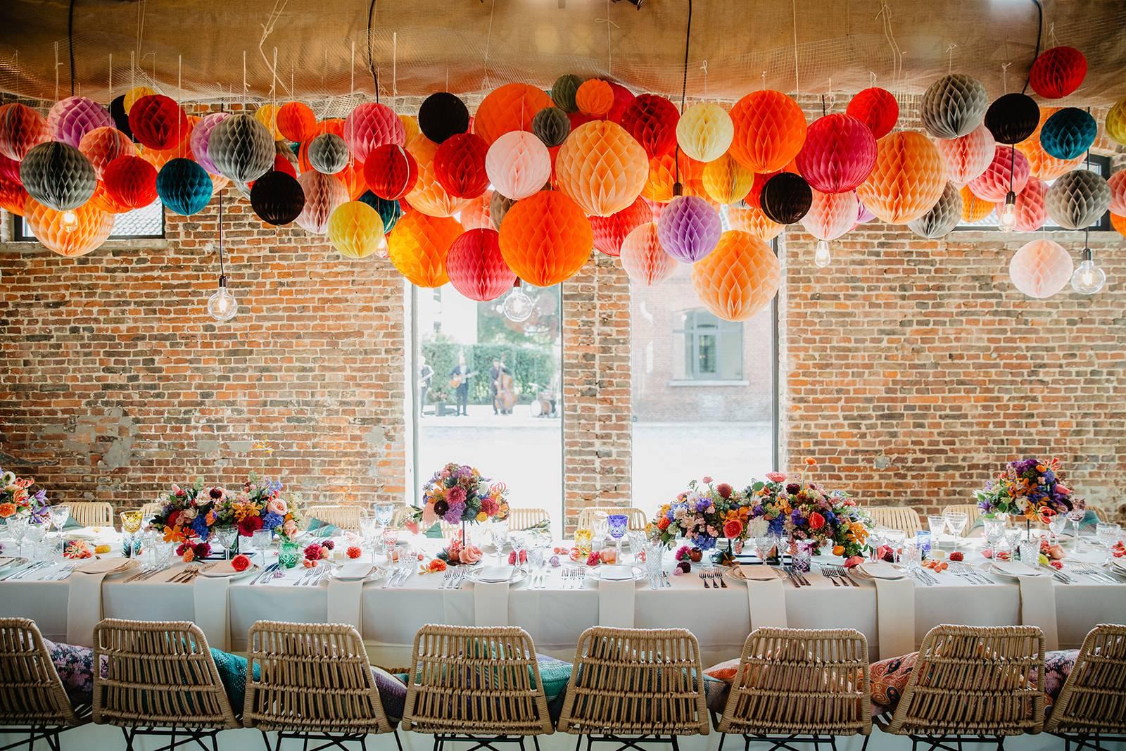 LUX Visual Storytellers - House of Weddings1-132