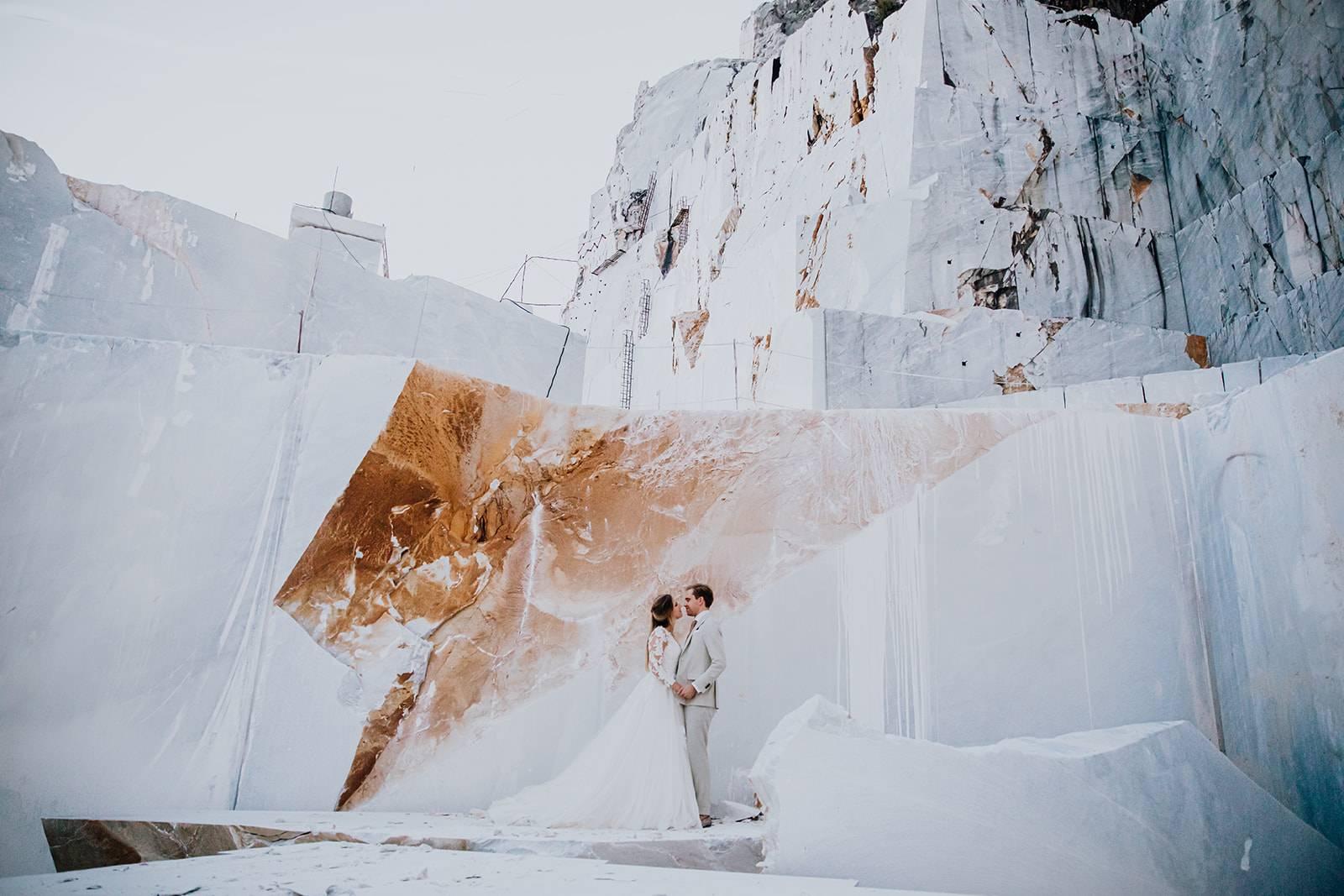 LUX Visual Storytellers - House of Weddings1-15