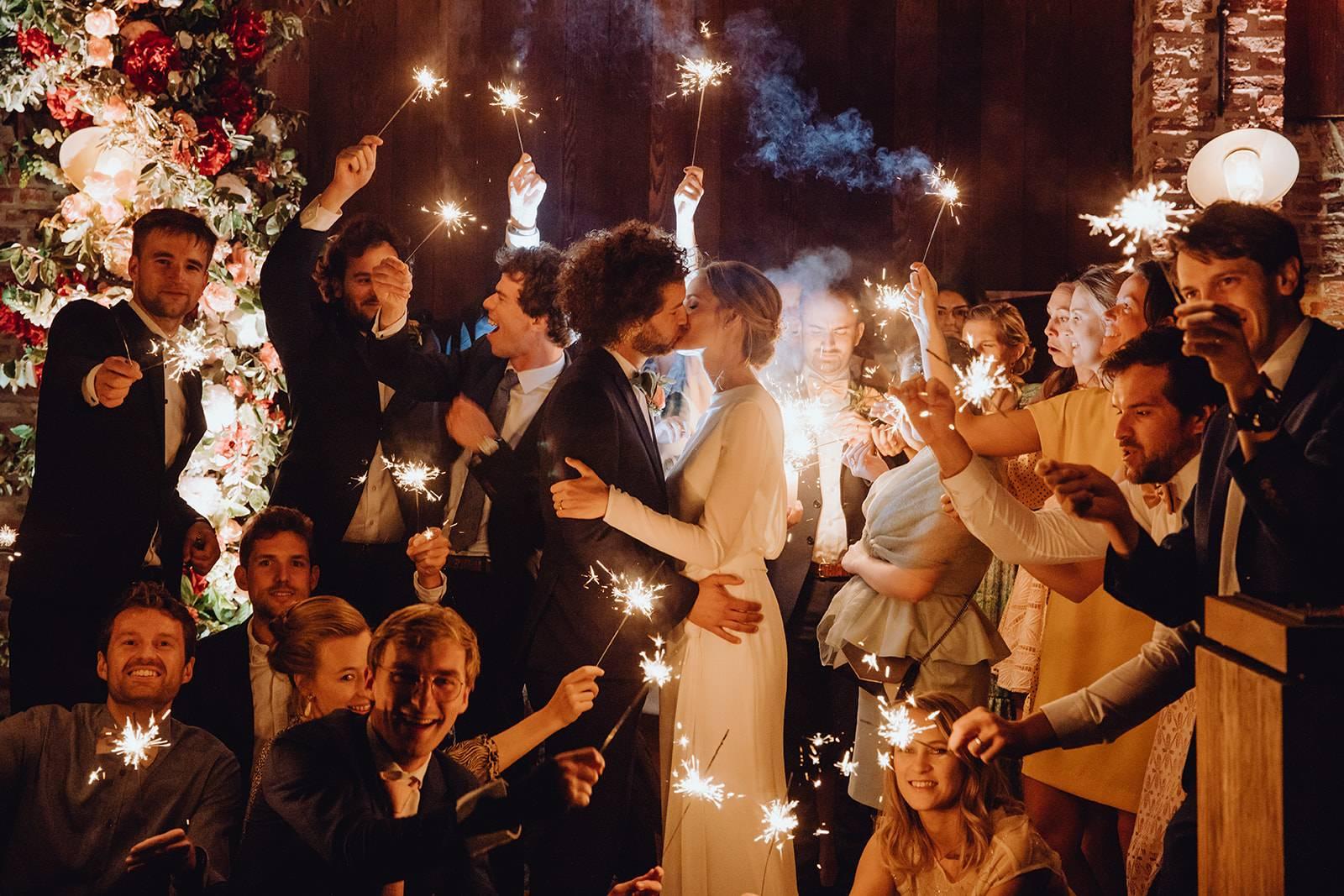 LUX Visual Storytellers - House of Weddings1-1632