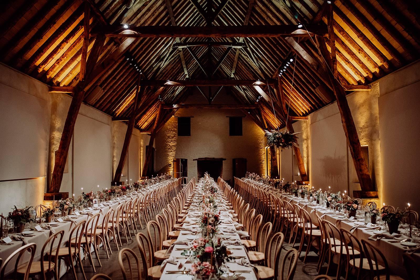 LUX Visual Storytellers - House of Weddings1-1731