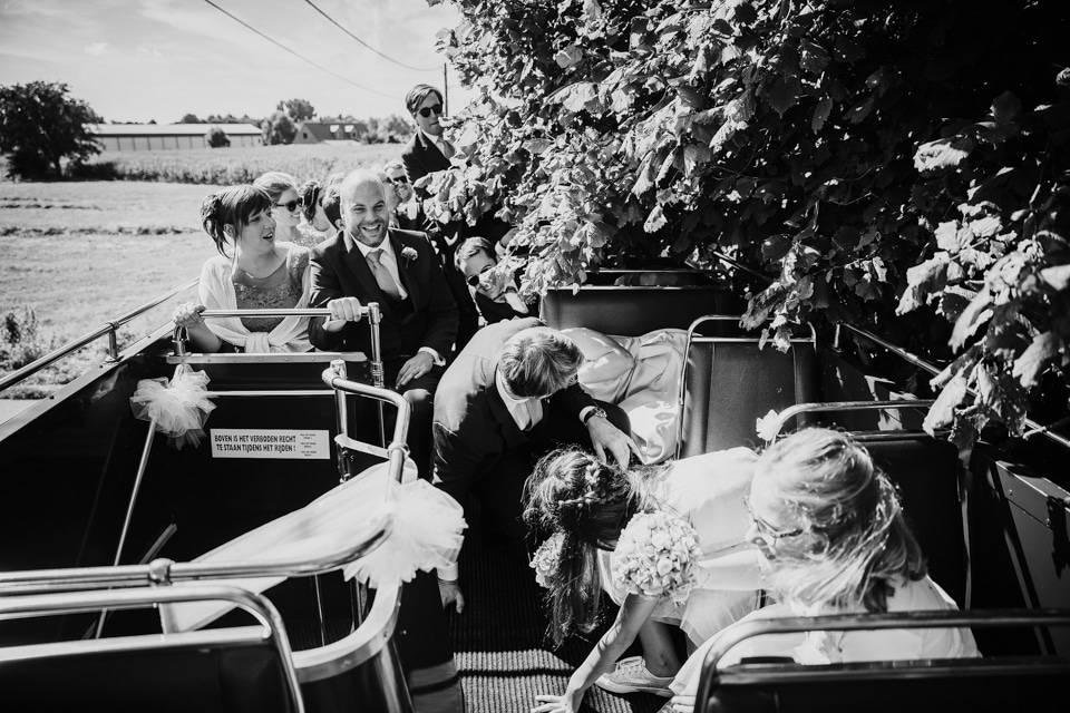 LUX Visual Storytellers - House of Weddings1-18-2