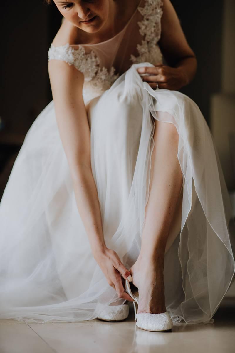 LUX Visual Storytellers - House of Weddings1-183
