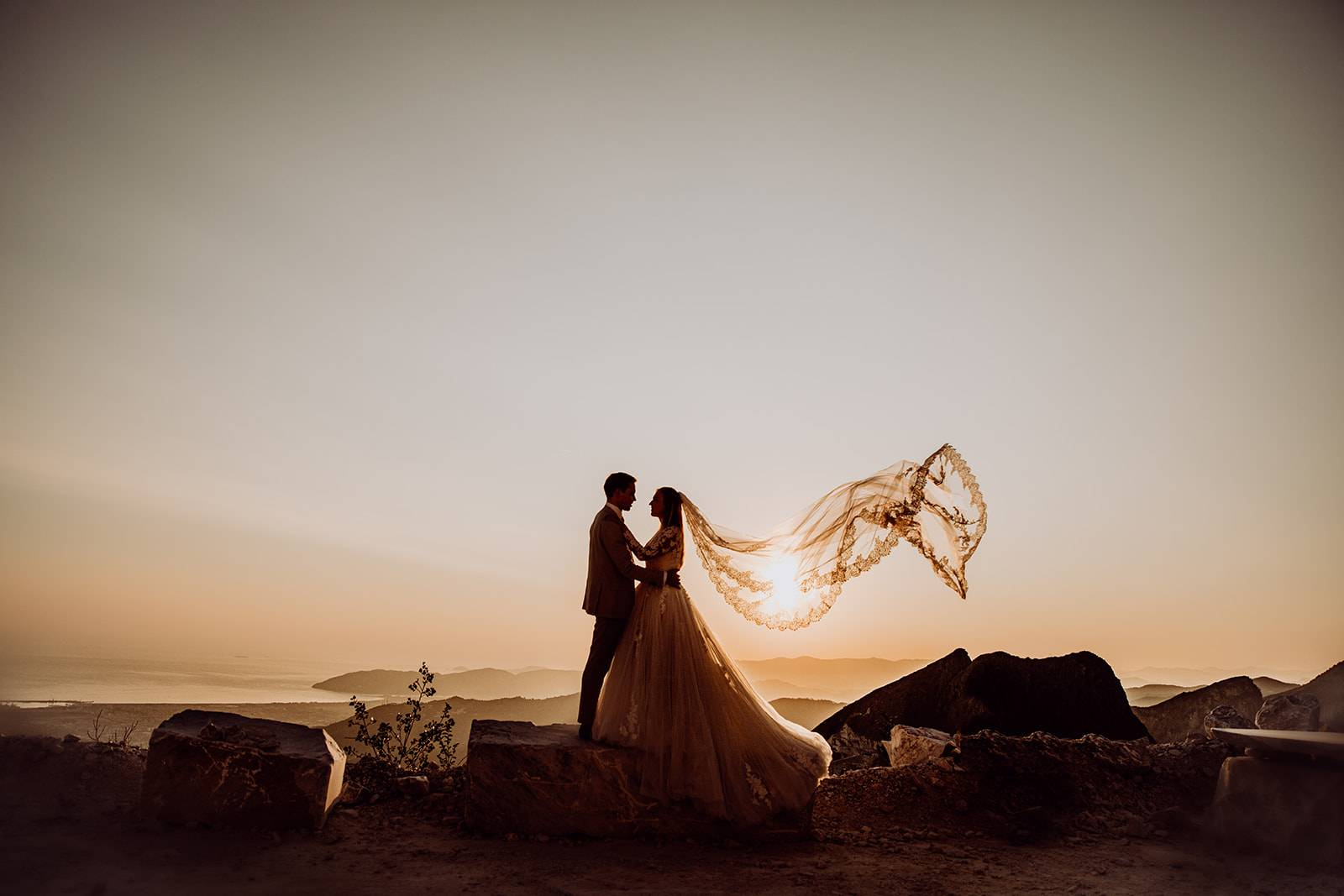 LUX Visual Storytellers - House of Weddings1-3