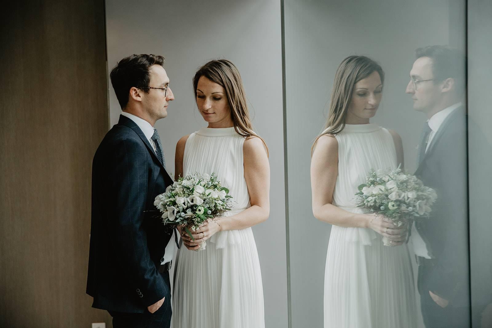LUX Visual Storytellers - House of Weddings1-336