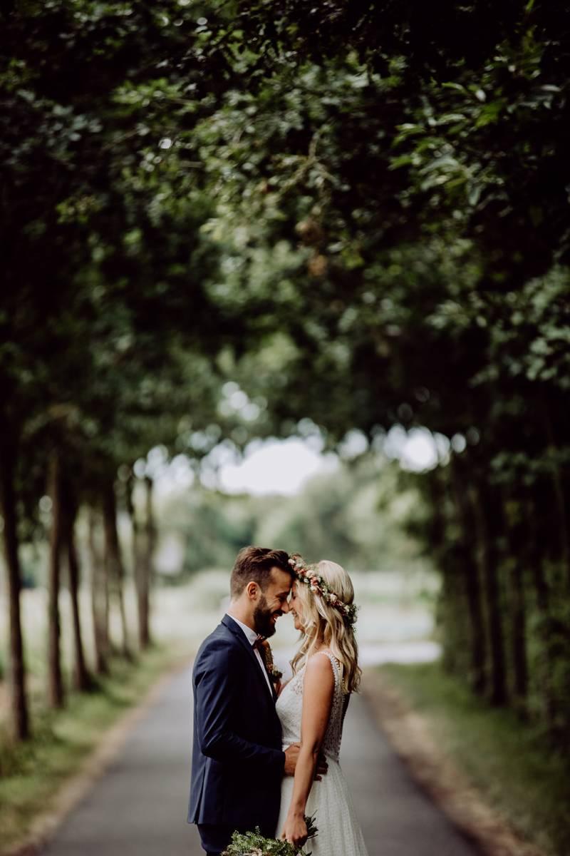 LUX Visual Storytellers - House of Weddings1-367