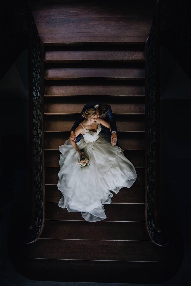 LUX Visual Storytellers - House of Weddings1-383