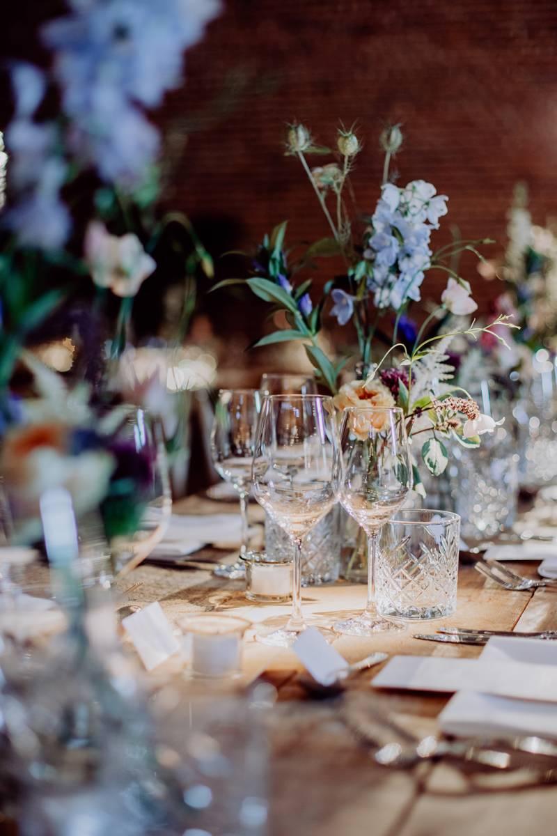 LUX Visual Storytellers - House of Weddings1-529