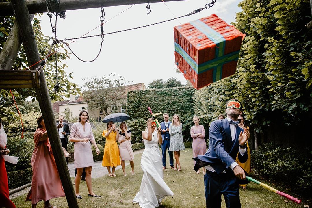 LUX Visual Storytellers - House of Weddings1-59