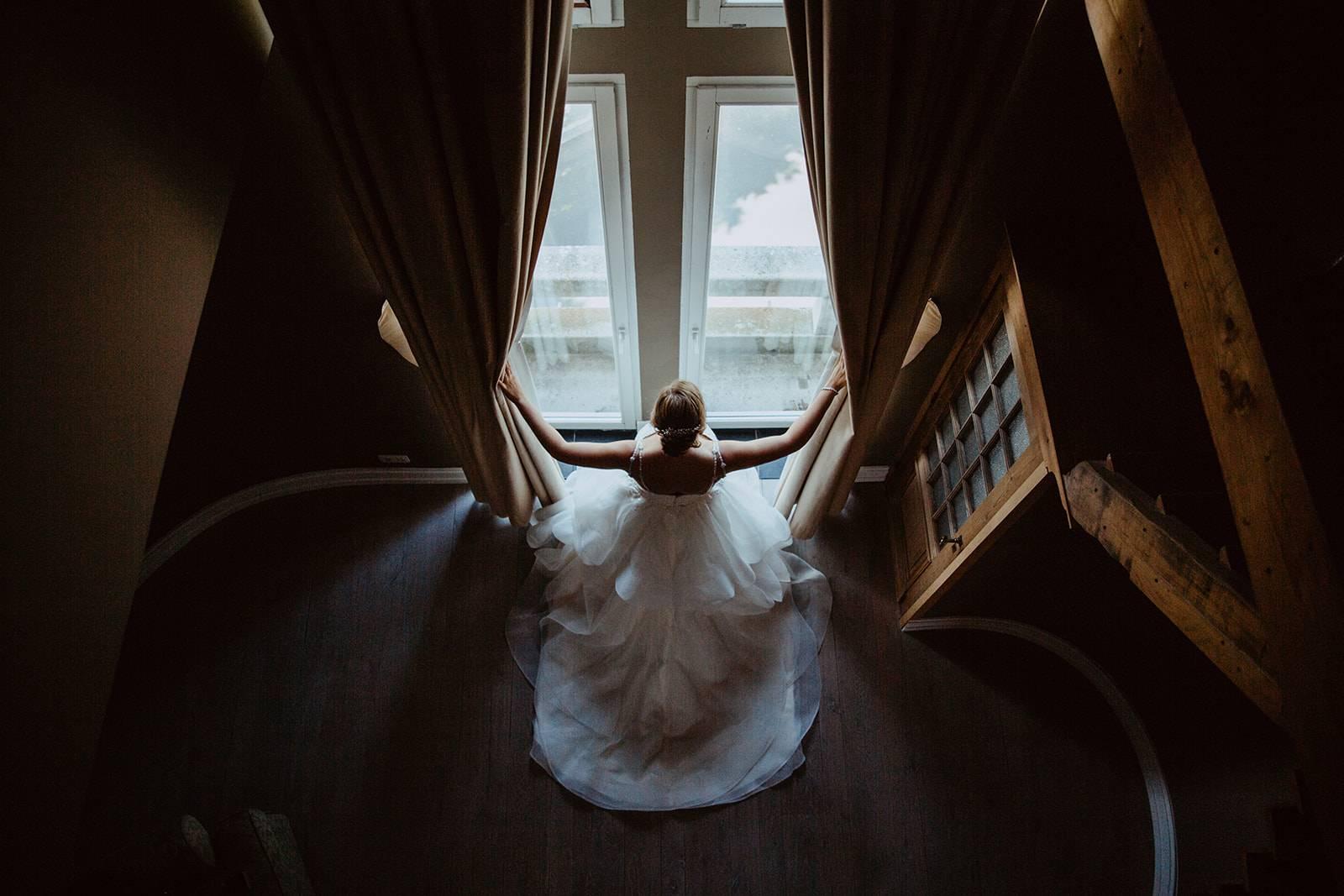 LUX Visual Storytellers - House of Weddings1-75