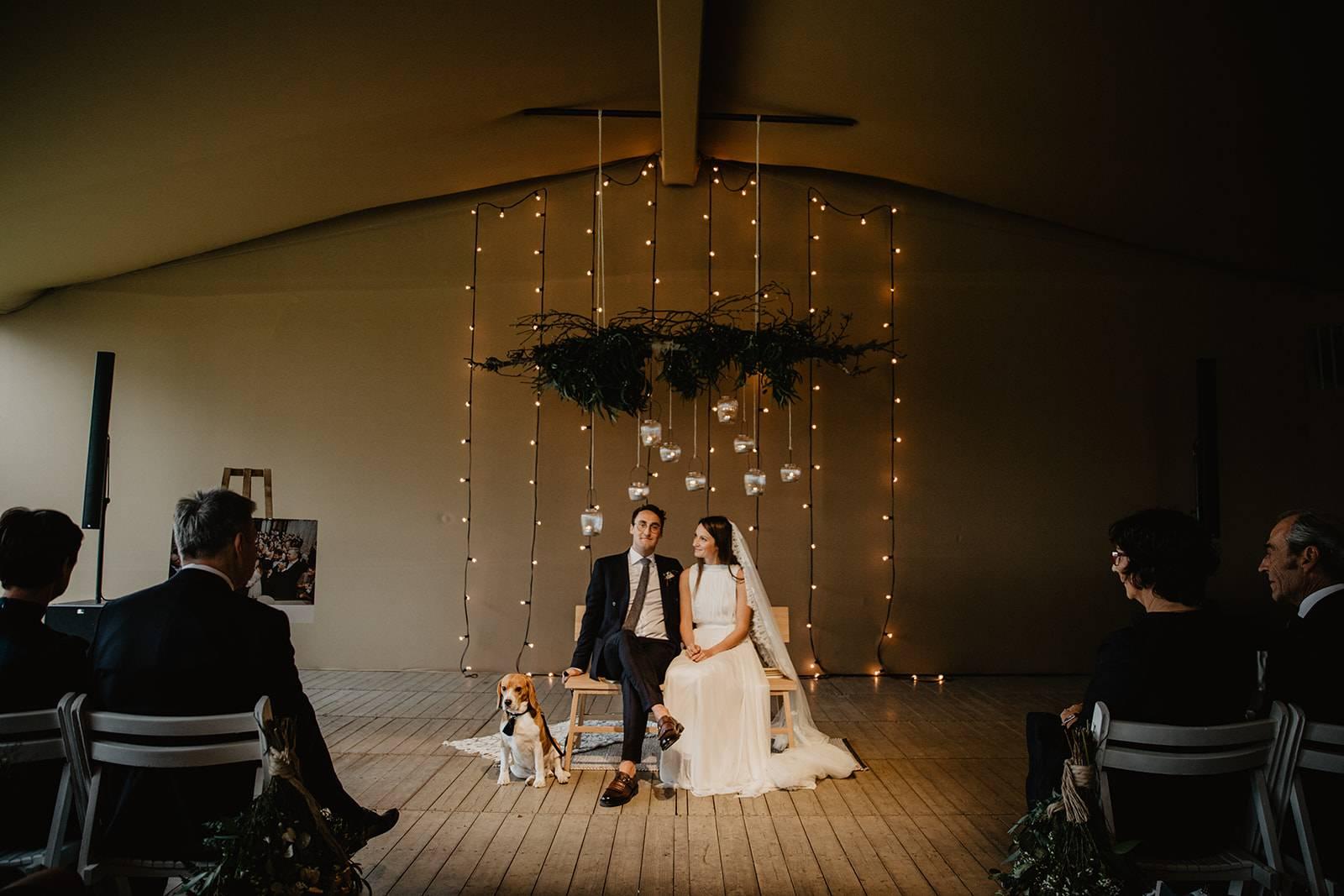 LUX Visual Storytellers - House of Weddings1-777
