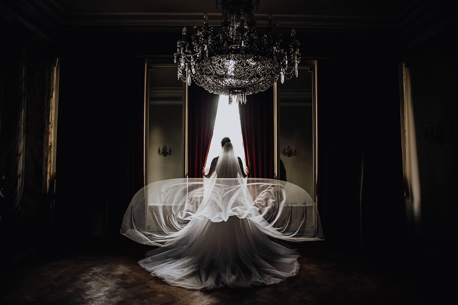 LUX Visual Storytellers - House of Weddings17_websize