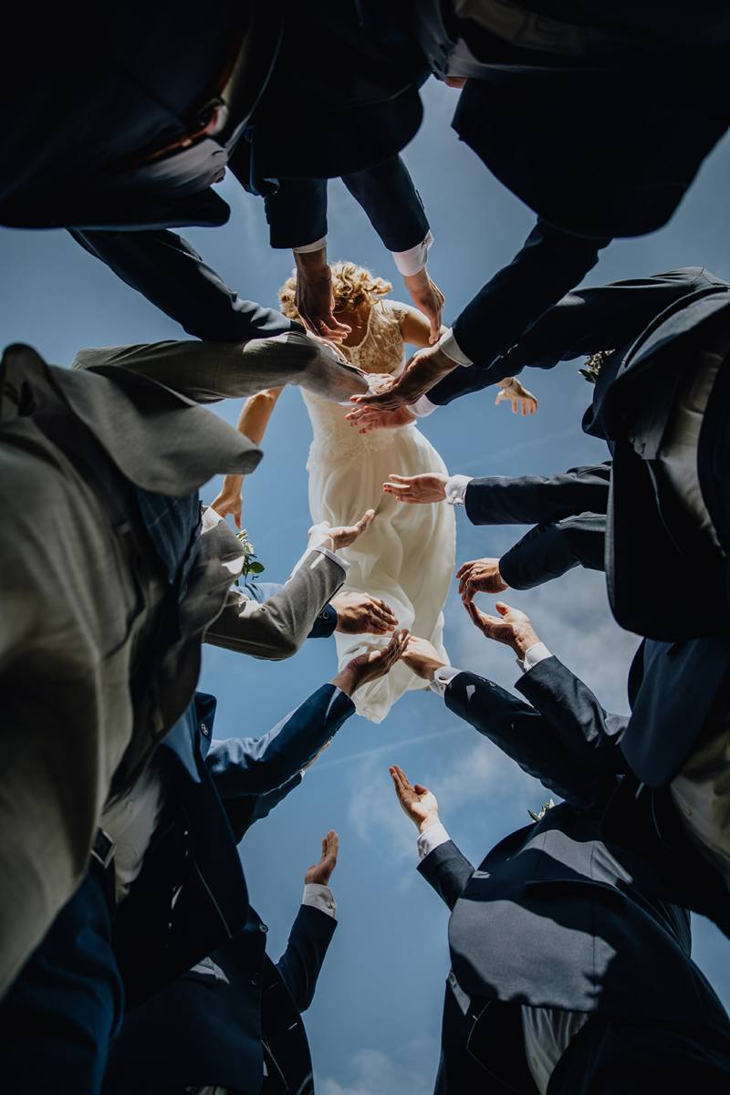 LUX Visual Storytellers - House of Weddings17IMG47660-L