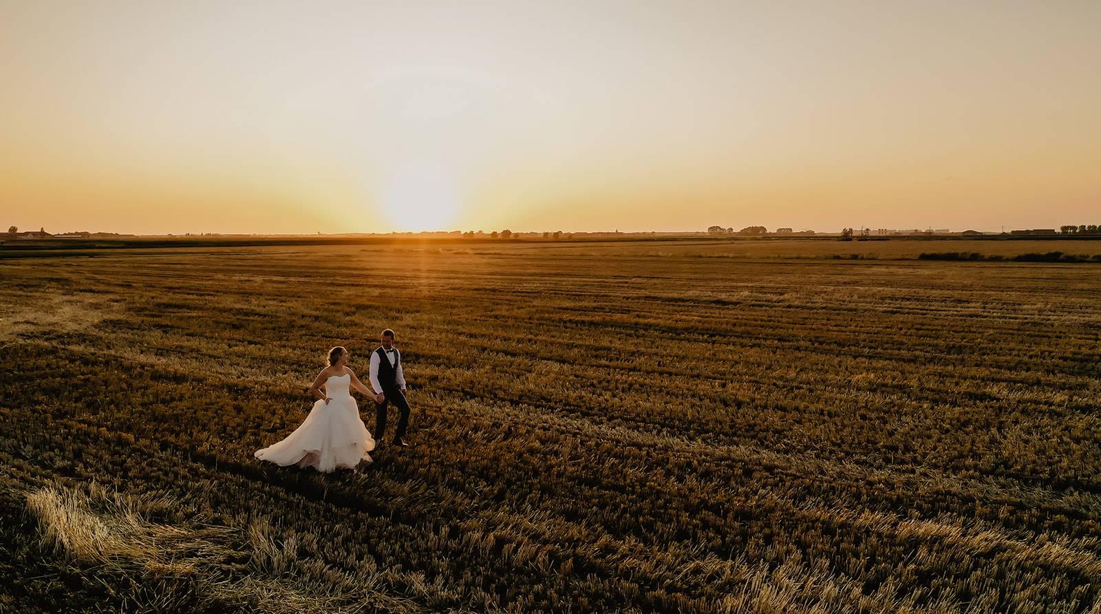 LUX Visual Storytellers - House of Weddings2-1