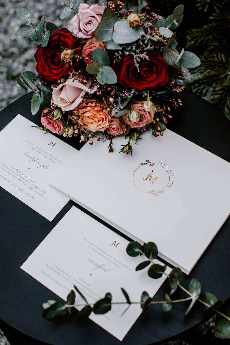 LUX Visual Storytellers - House of Weddings2