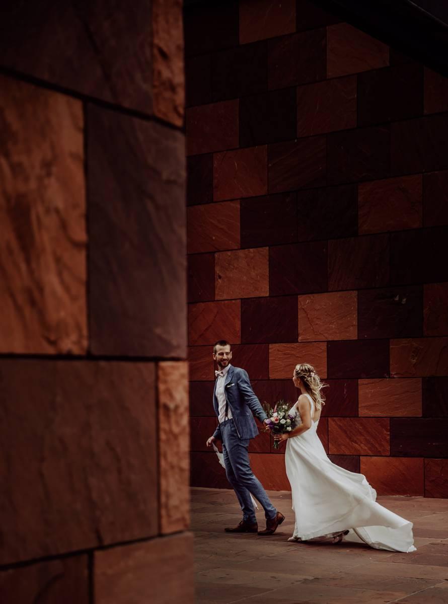 LUX Visual Storytellers - House of Weddings52IMG_8432-LB2