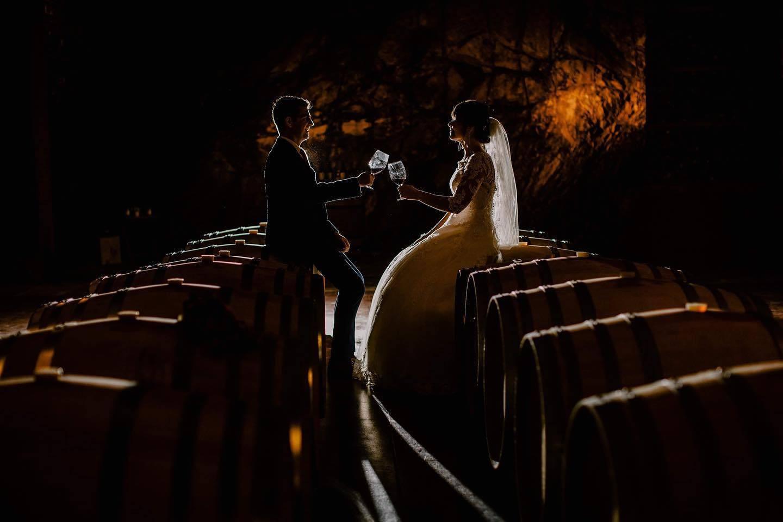 LUX Visual Storytellers - House of Weddings68707112_2350414358505702_1389989440054624256_o