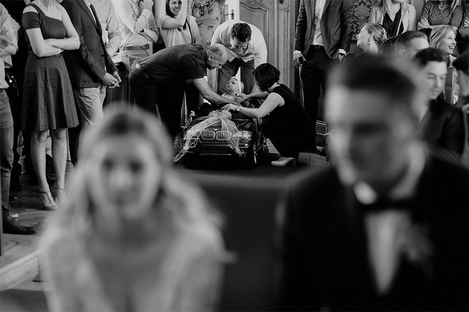 LUX Visual Storytellers - House of Weddings8kopie