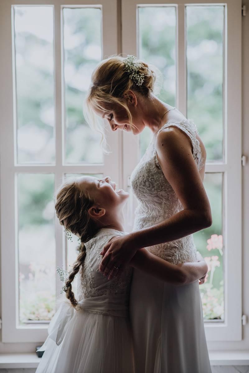 LUX Visual Storytellers - House of WeddingsBritt & Filip HR-014