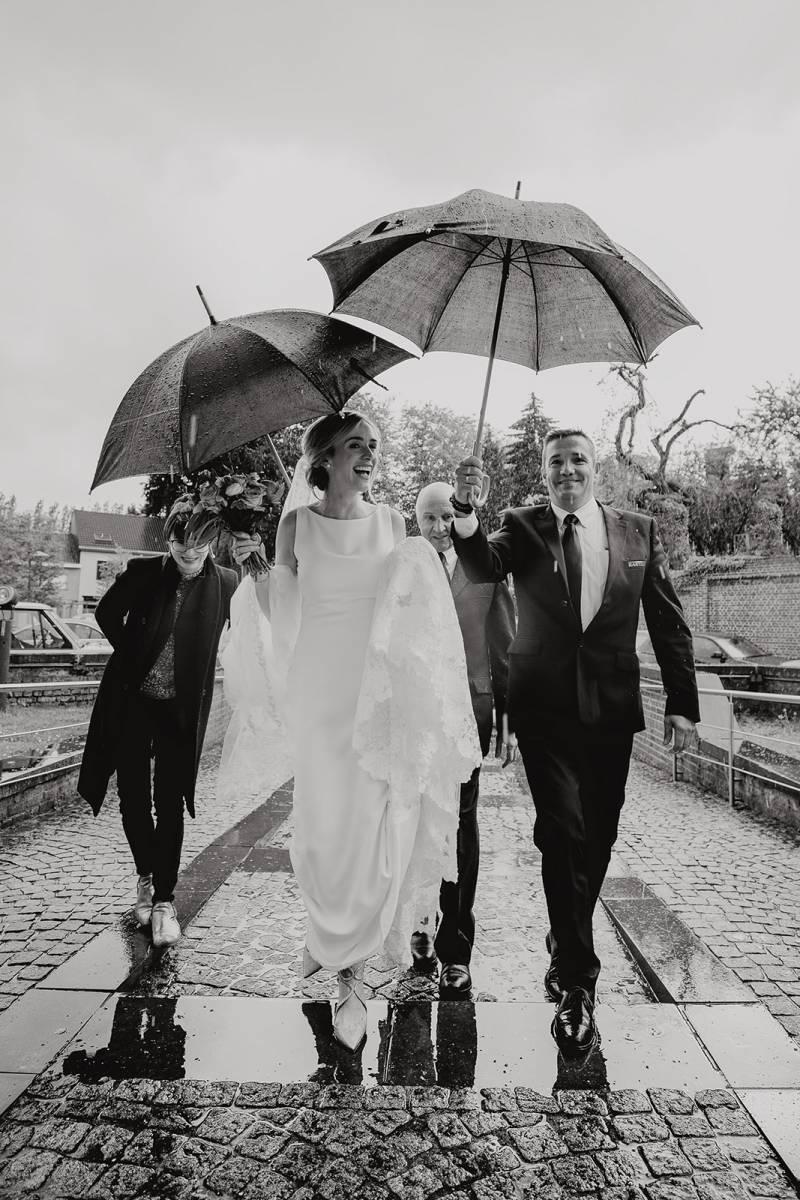 LUX Visual Storytellers - House of Weddingsj j-28