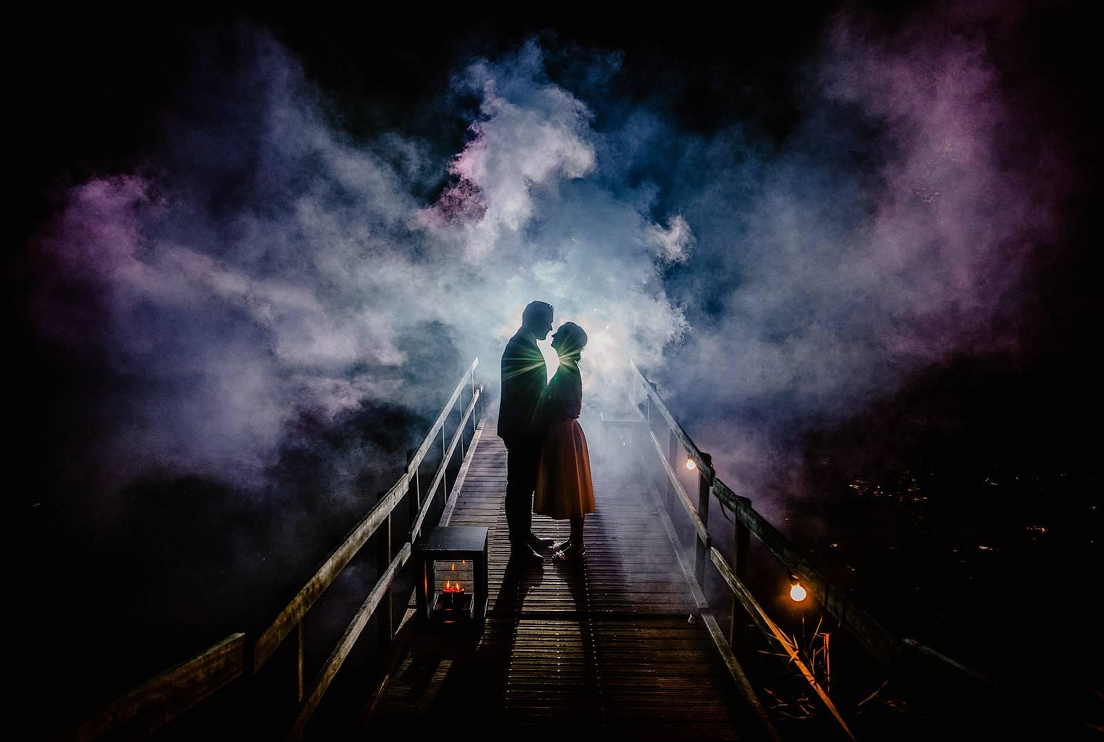 LUX Visual Storytellers - House of WeddingsJ&P-1