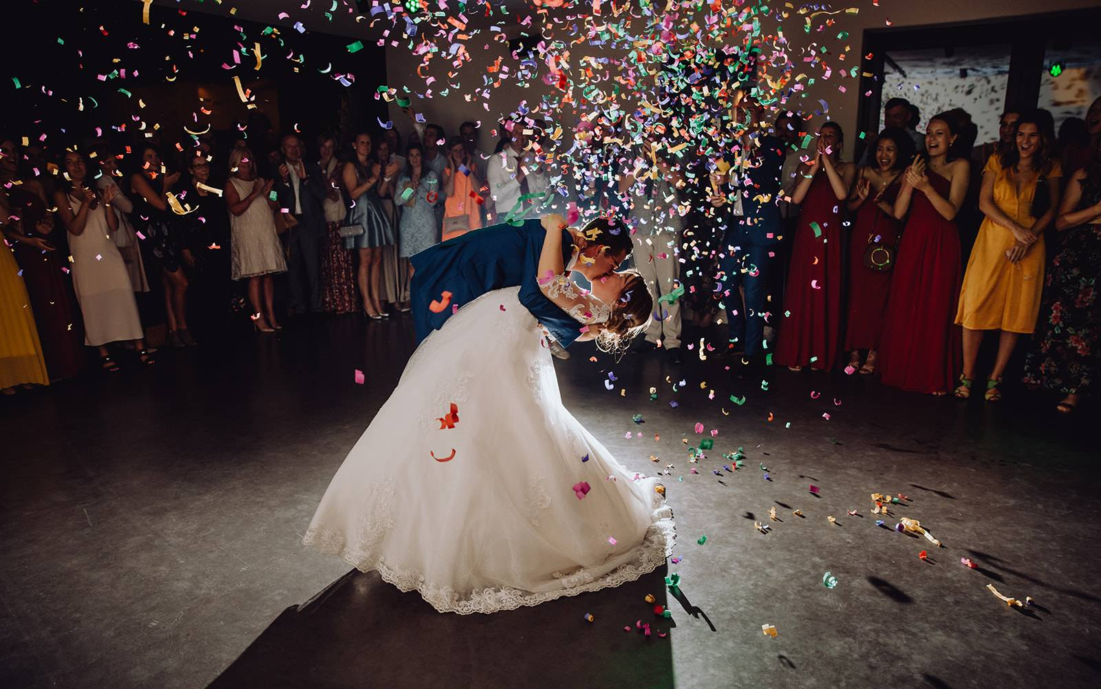 LUX Visual Storytellers - House of Weddingspost-1366