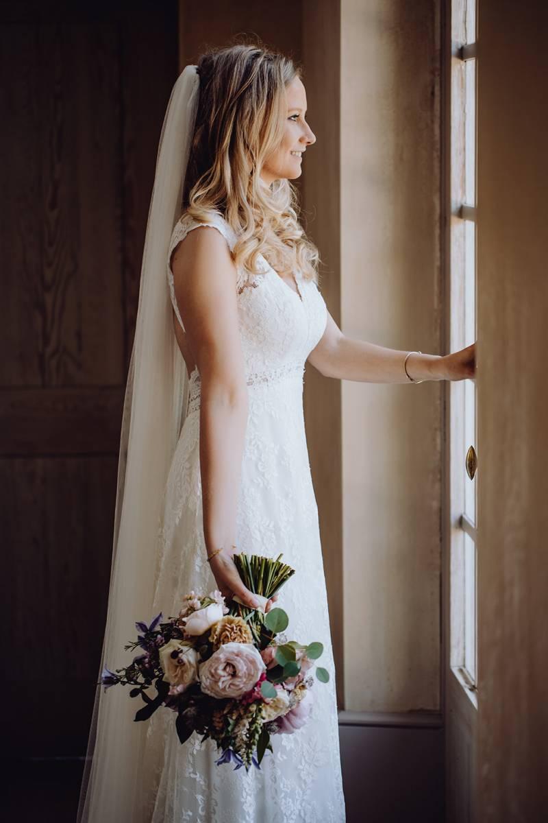 LUX Visual Storytellers - House of Weddingspost-164