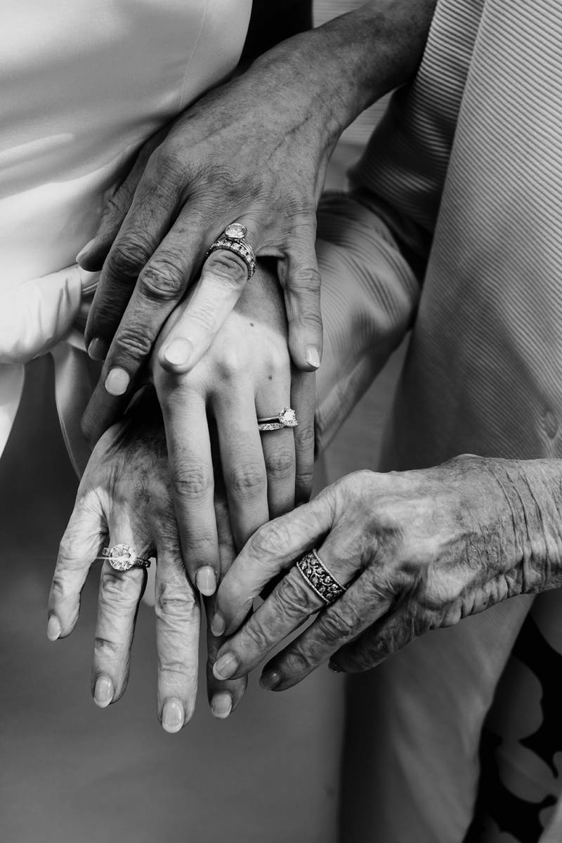 LUX Visual Storytellers - House of Weddingspost-59