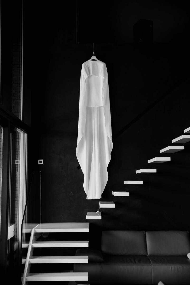 LUX Visual Storytellers - House of WeddingsQENB-7