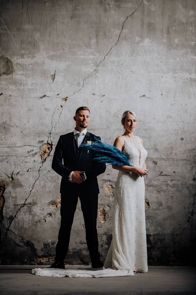 LUX Visual Storytellers - House of WeddingsSoetkin&Ian-29