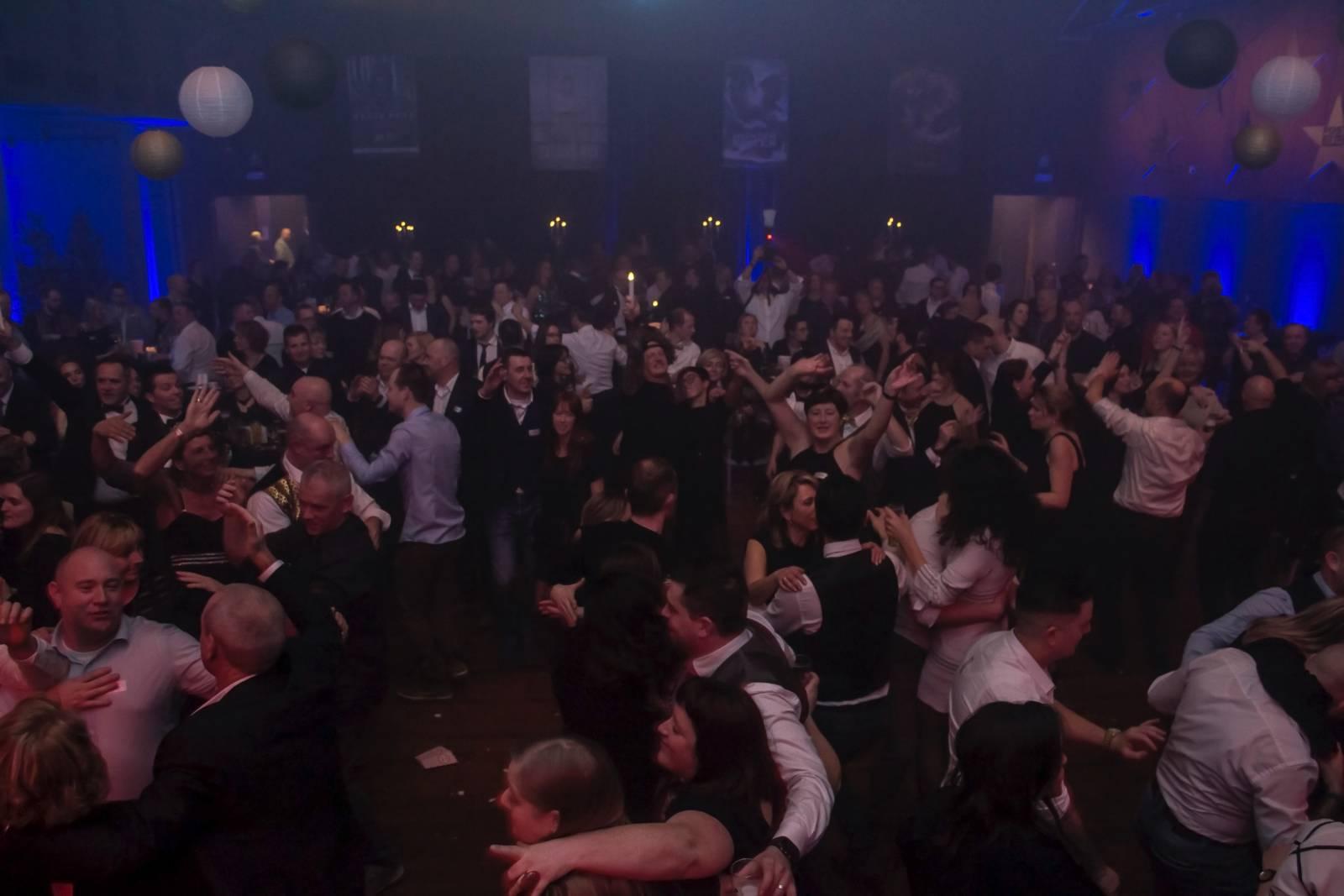 Maarten Provo - DJ - DJ HUWELIJK - DJ TROUW - DJ BRUILOFT - House of Events - 22