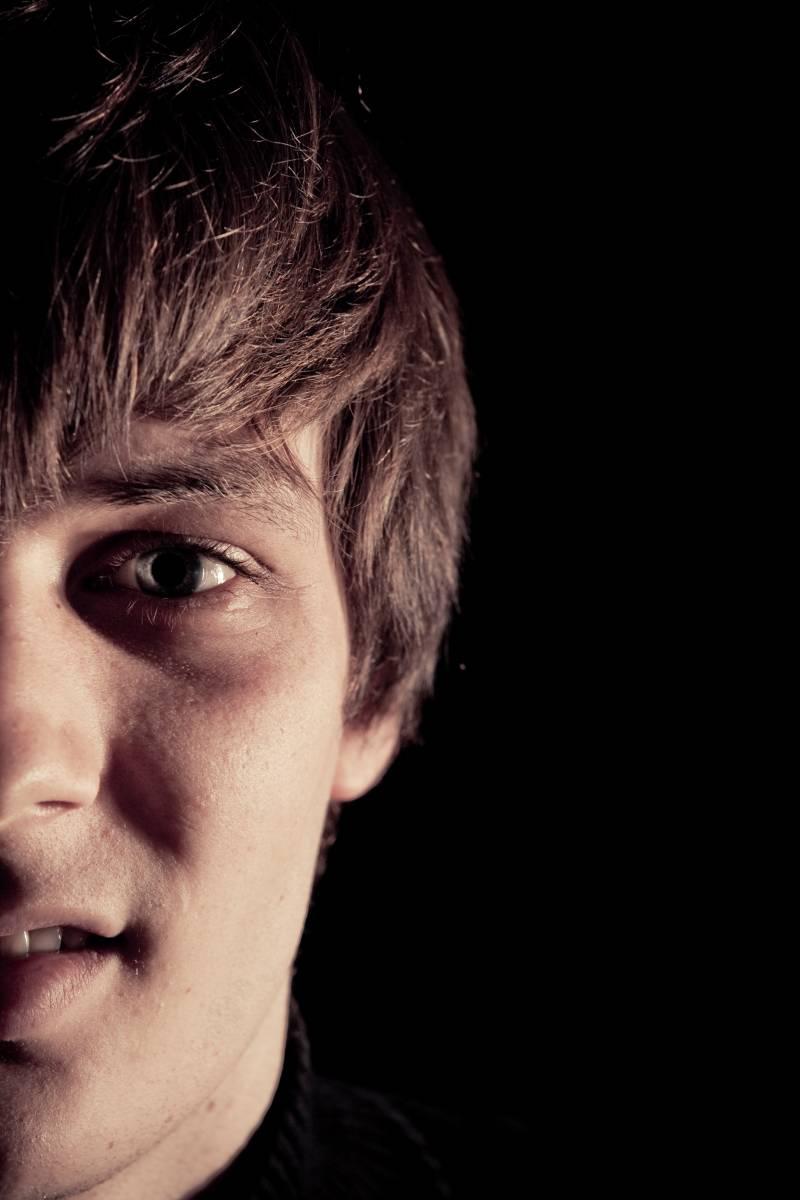 Maarten Provo - DJ - DJ HUWELIJK - DJ TROUW - DJ BRUILOFT - House of Events - 4