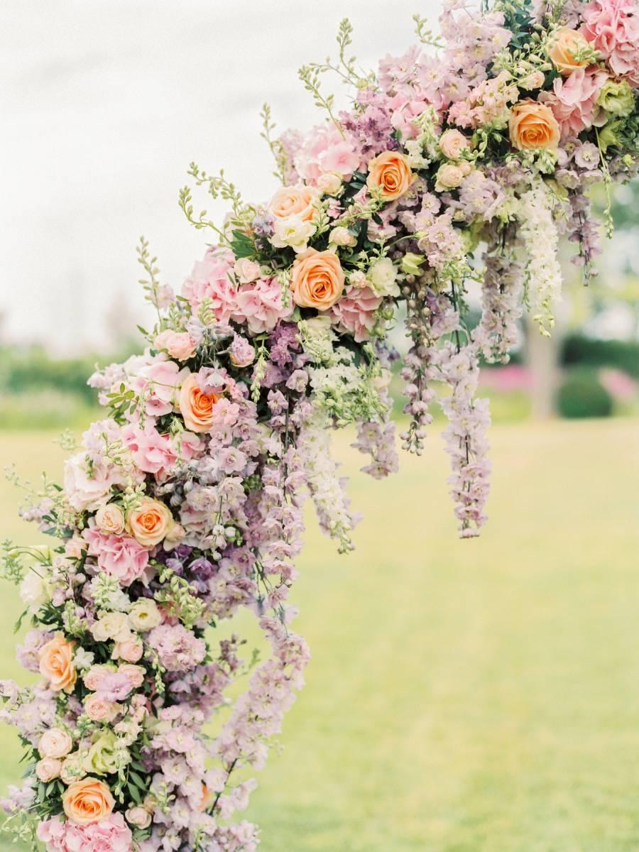 Maison Julie - Bruidsboeket - Bloemen huwelijk trouw bruiloft - Kelly & Jonas - Long Story Short - House of Weddings - 11