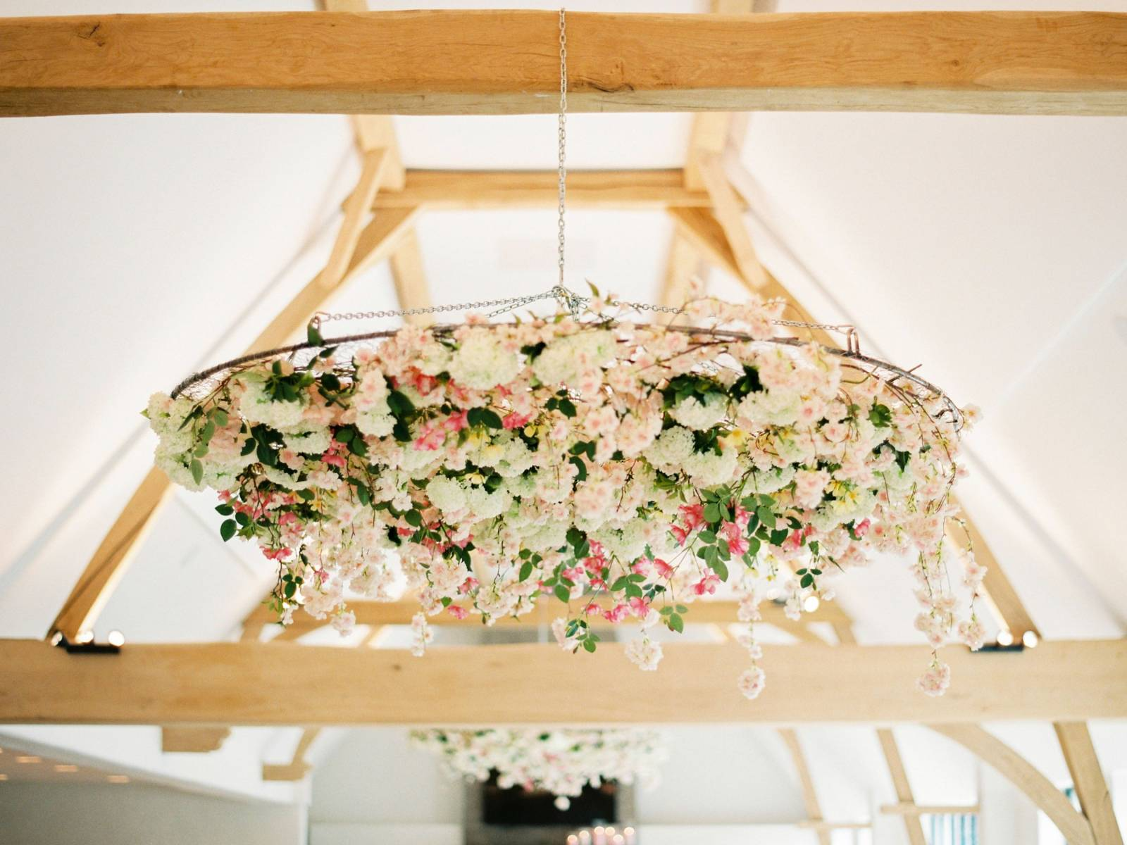 Maison Julie - Bruidsboeket - Bloemen huwelijk trouw bruiloft - Kelly & Jonas - Long Story Short - House of Weddings - 15