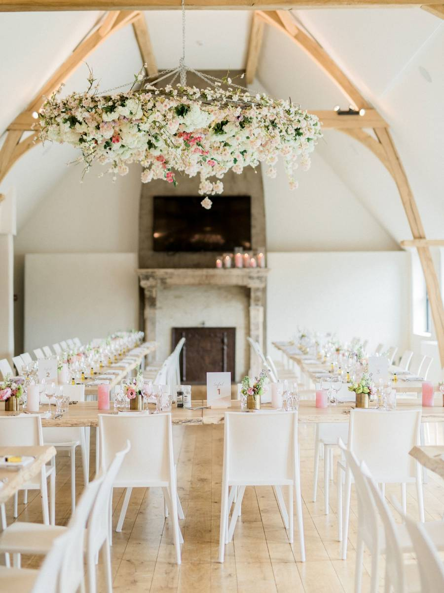 Maison Julie - Bruidsboeket - Bloemen huwelijk trouw bruiloft - Kelly & Jonas - Long Story Short - House of Weddings - 16