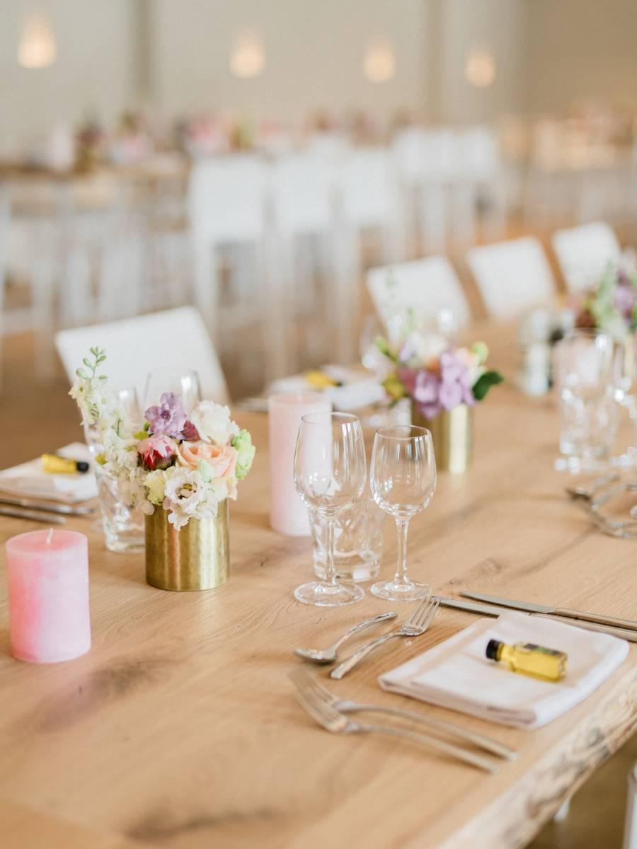 Maison Julie - Bruidsboeket - Bloemen huwelijk trouw bruiloft - Kelly & Jonas - Long Story Short - House of Weddings - 23
