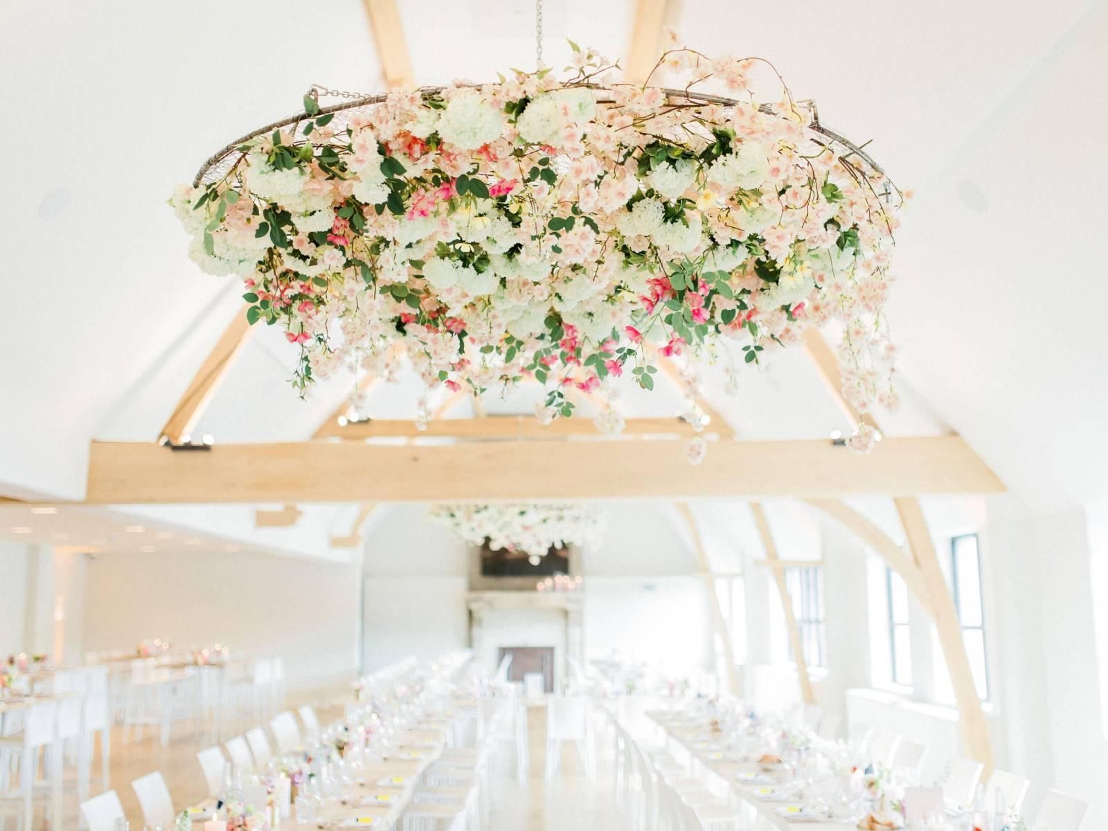 Maison Julie - Bruidsboeket - Bloemen huwelijk trouw bruiloft - Kelly & Jonas - Long Story Short - House of Weddings - 24