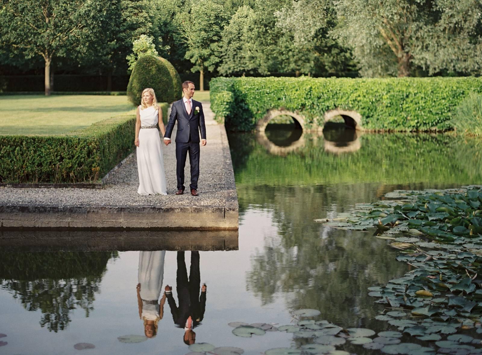 Maitha Lunde - House of Weddings-01