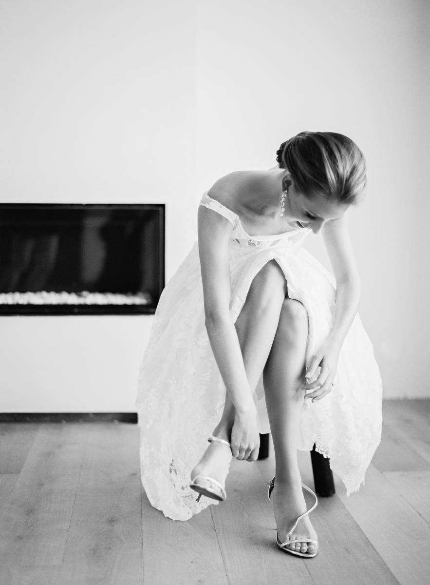 Maitha Lunde - House of Weddings-03