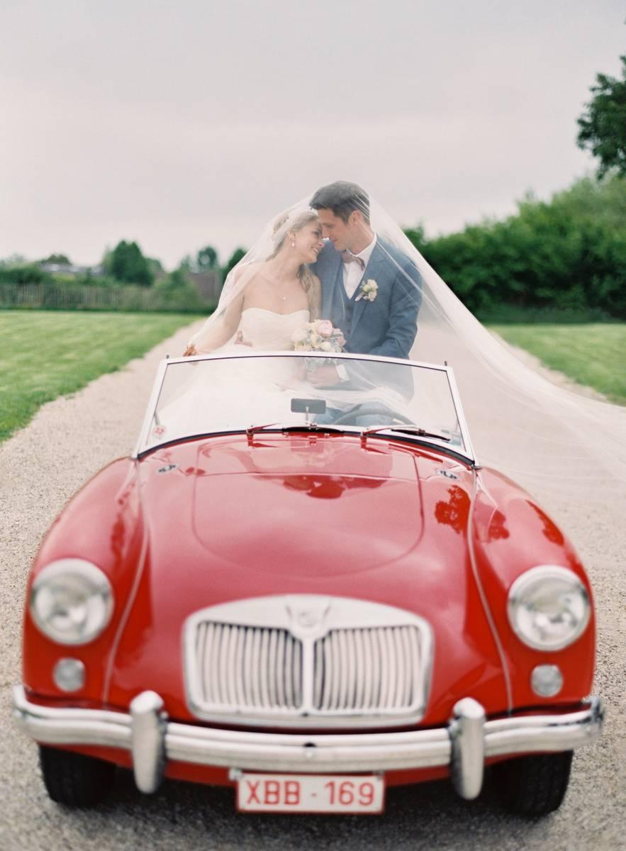 Maitha Lunde - House of Weddings-04