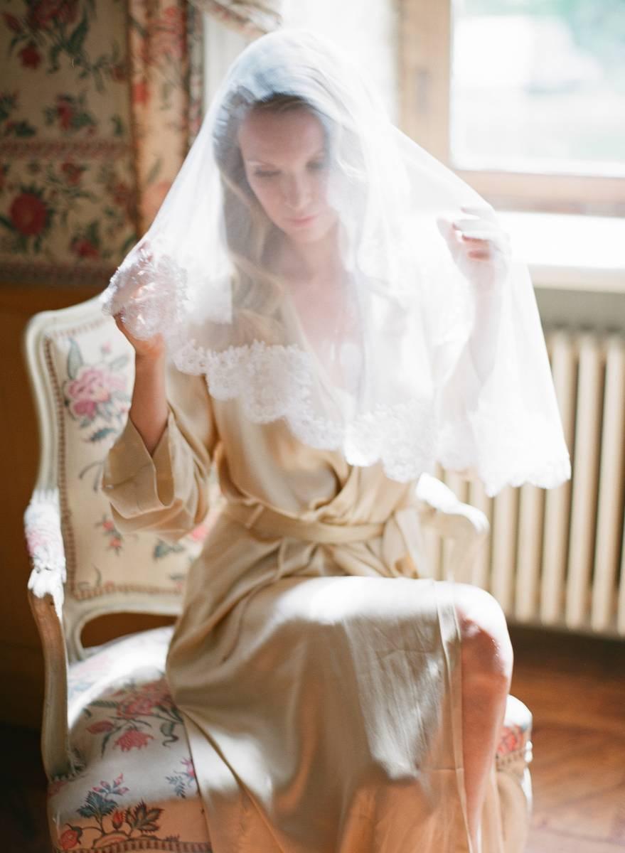 Maitha Lunde - House of Weddings-05