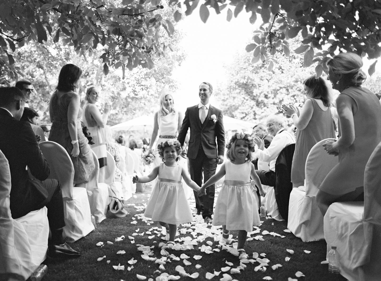 Maitha Lunde - House of Weddings-06