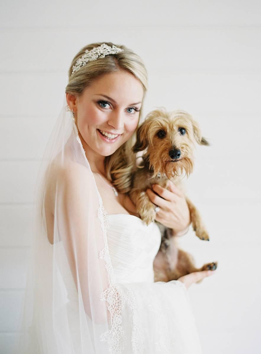 Maitha Lunde - House of Weddings-08
