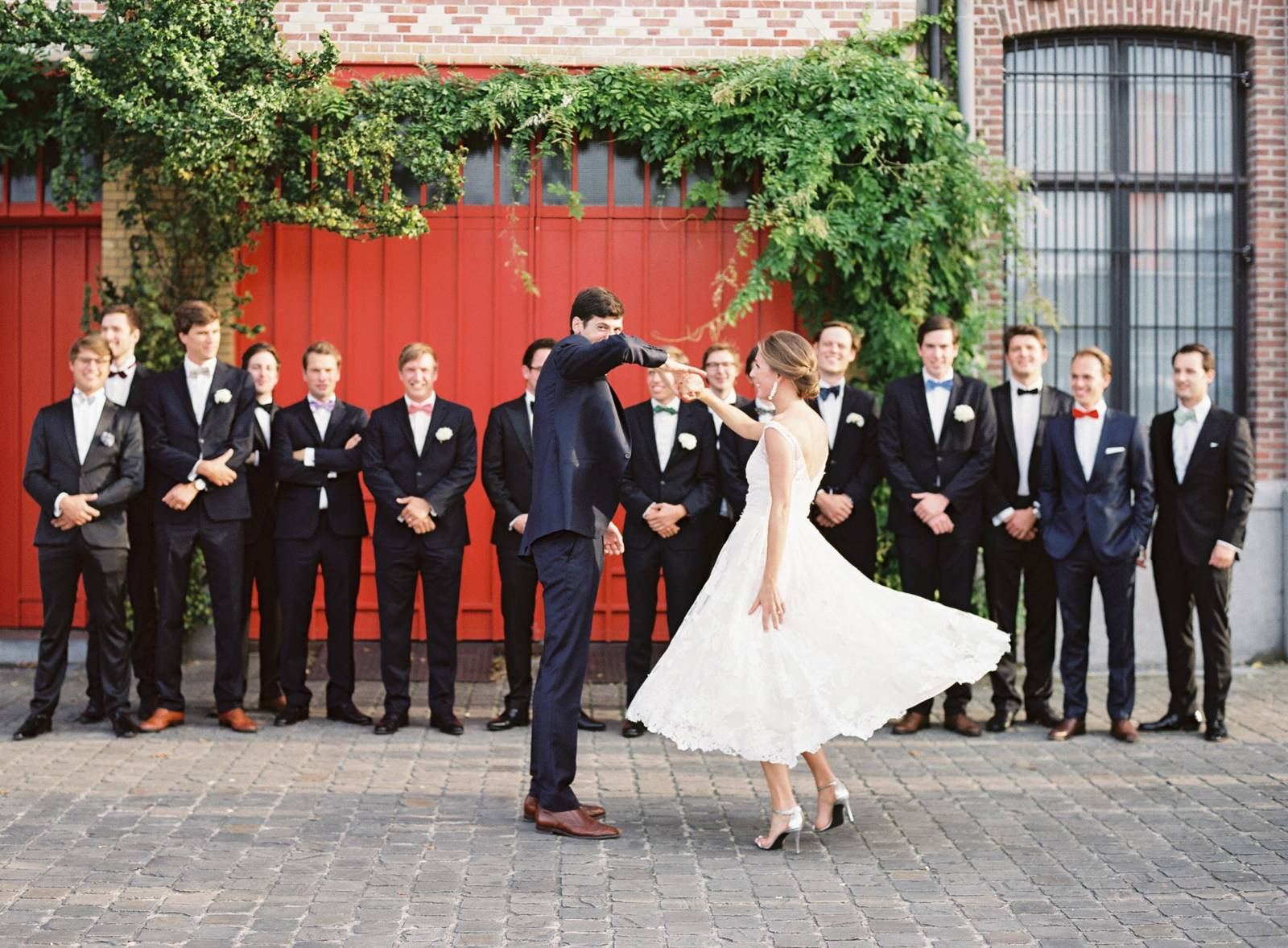 Maitha Lunde - House of Weddings-11