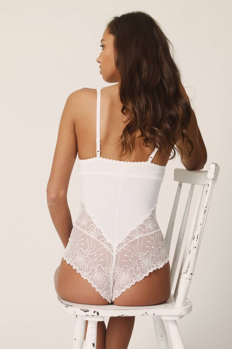 Marie Jo - Bruidslingerie - House of Weddings - 11