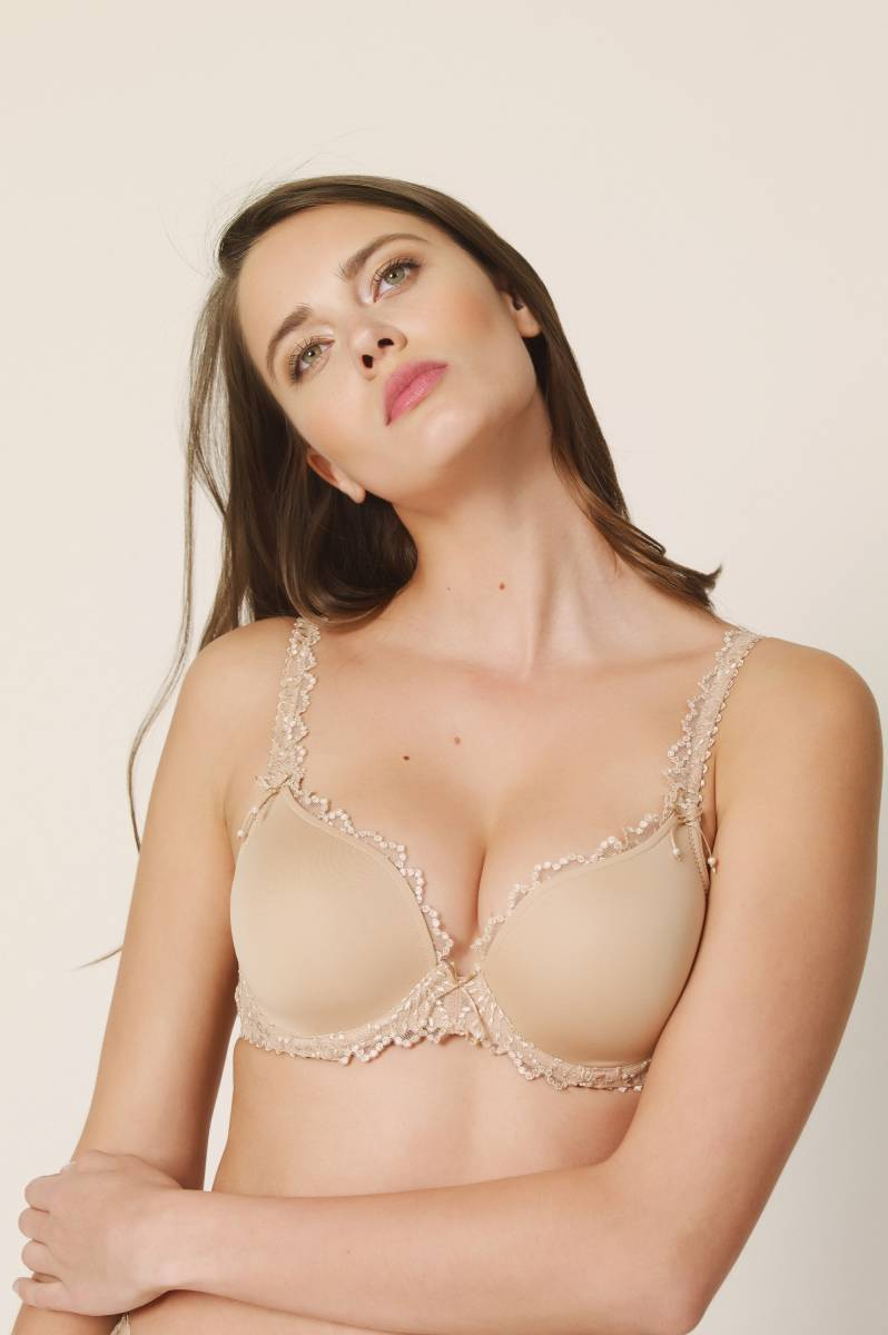 Marie Jo - Bruidslingerie - House of Weddings - 2