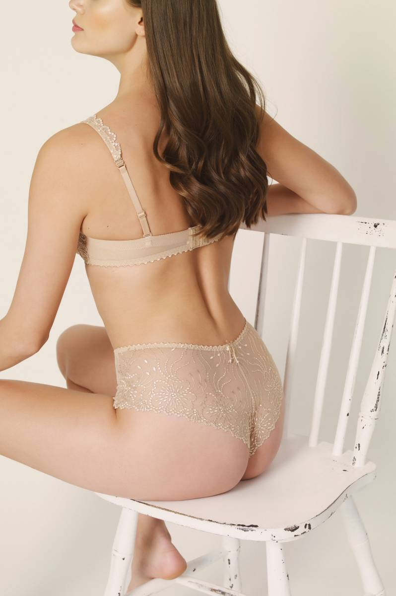 Marie Jo - Bruidslingerie - House of Weddings - 3